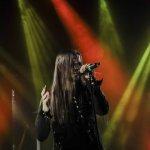 Rock opera-12