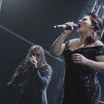 Rock opera-18