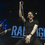 Raindigo-65