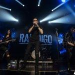 Raindigo-90