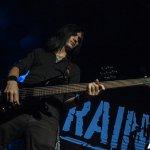 Raindigo-68