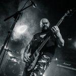 Necrofest-87