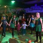 Den' Svyatogo Patrika s Kids Rock Fest 2021-13