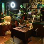 Den' Svyatogo Patrika s Kids Rock Fest 2021-15