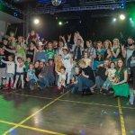 Den' Svyatogo Patrika s Kids Rock Fest 2021-19