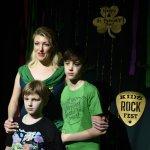 Den' Svyatogo Patrika s Kids Rock Fest 2021-20