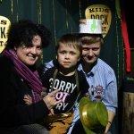 Den' Svyatogo Patrika s Kids Rock Fest 2021-24