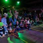 Den' Svyatogo Patrika s Kids Rock Fest 2021-25