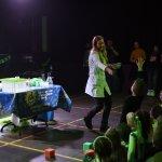 Den' Svyatogo Patrika s Kids Rock Fest 2021-26