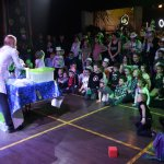 Den' Svyatogo Patrika s Kids Rock Fest 2021-27