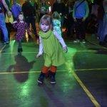 Den' Svyatogo Patrika s Kids Rock Fest 2021-5