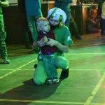 Den' Svyatogo Patrika s Kids Rock Fest 2021-7