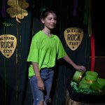 Den' Svyatogo Patrika s Kids Rock Fest 2021-8