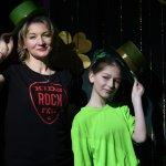 Den' Svyatogo Patrika s Kids Rock Fest 2021-9