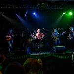 Den' Svyatogo Patrika s Kids Rock Fest 2021-3