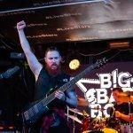 BIG BAD BOLD-49