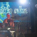 PERFECT CRIME-62