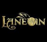 Lanewin