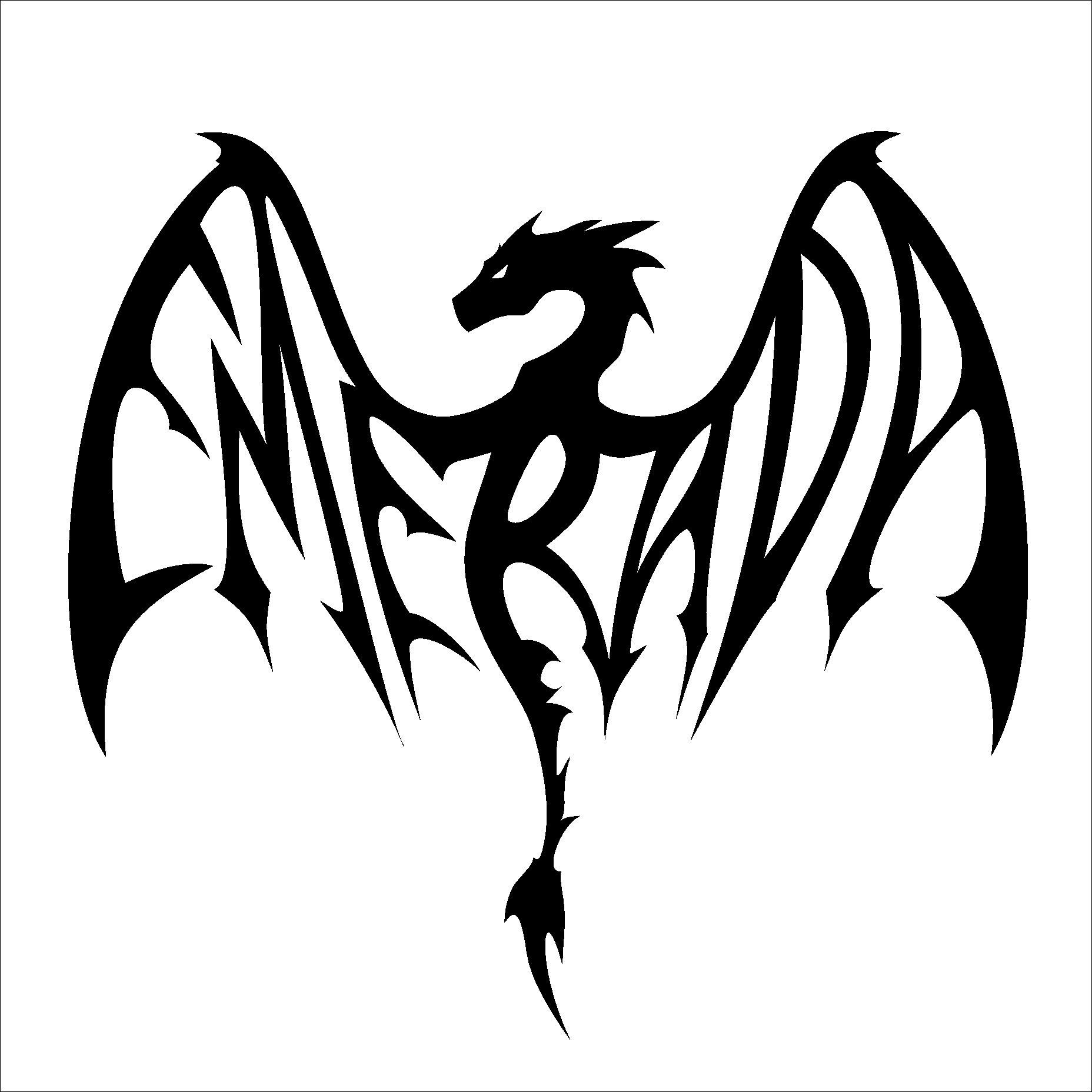 EMERADA