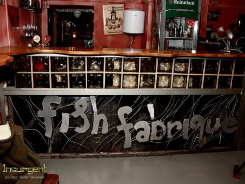 07_Fish_Fabrique