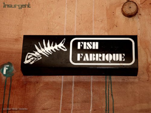 14_Fish_Fabrique