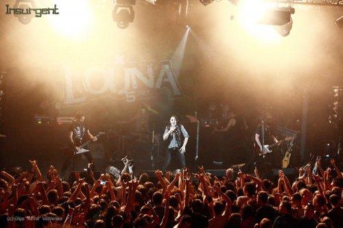 38_Louna