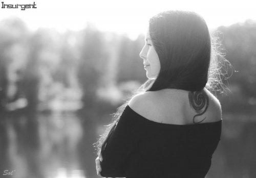 anna_sol_01