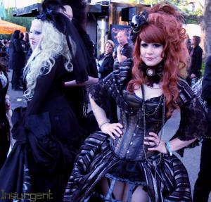 goths11