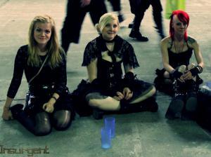 goths15