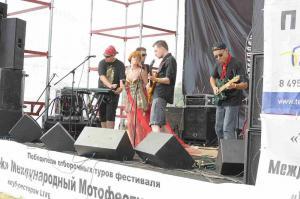 maloyaroslavets2013_40