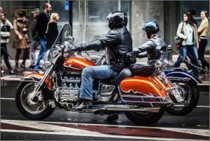 motokarnaval14
