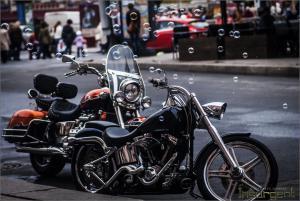 motokarnaval16
