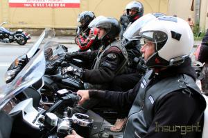 motokarnaval23