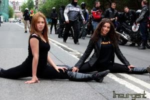 motokarnaval24