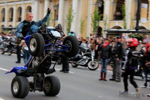 motokarnaval26