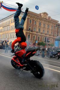 motokarnaval27