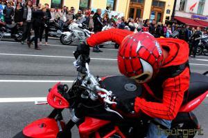 motokarnaval28