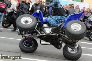 motokarnaval29