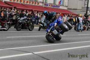 motokarnaval30