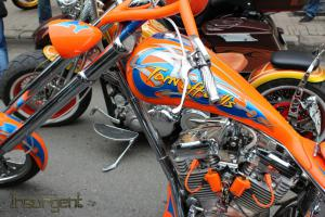 motokarnaval33