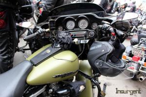 motokarnaval34