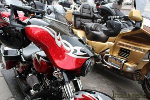 motokarnaval35