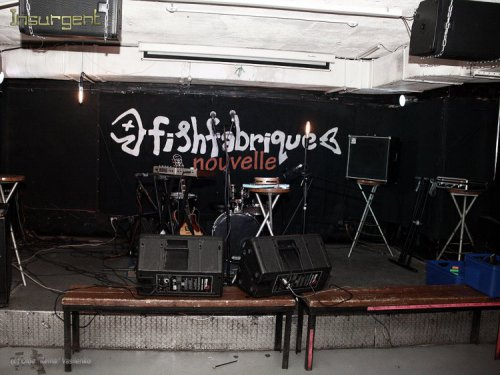 05_Fish_Fabrique