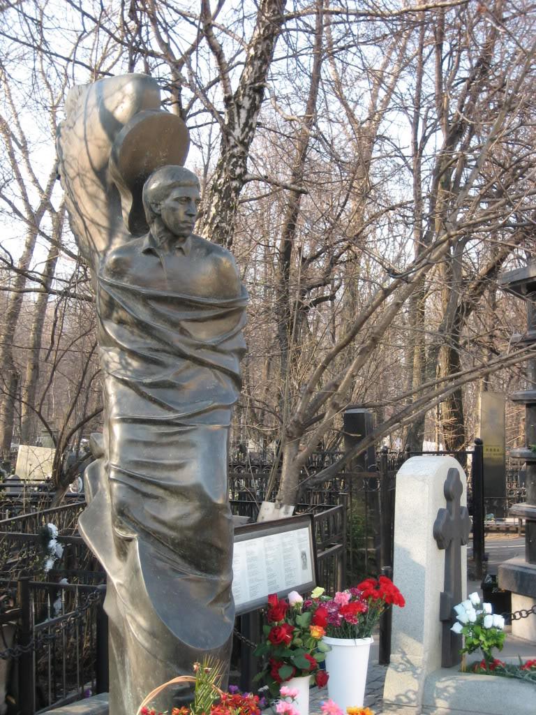 Памятники скульптуры на могилу москва Эконом памятник с резным крестиком в углу Гусь-Хрустальный