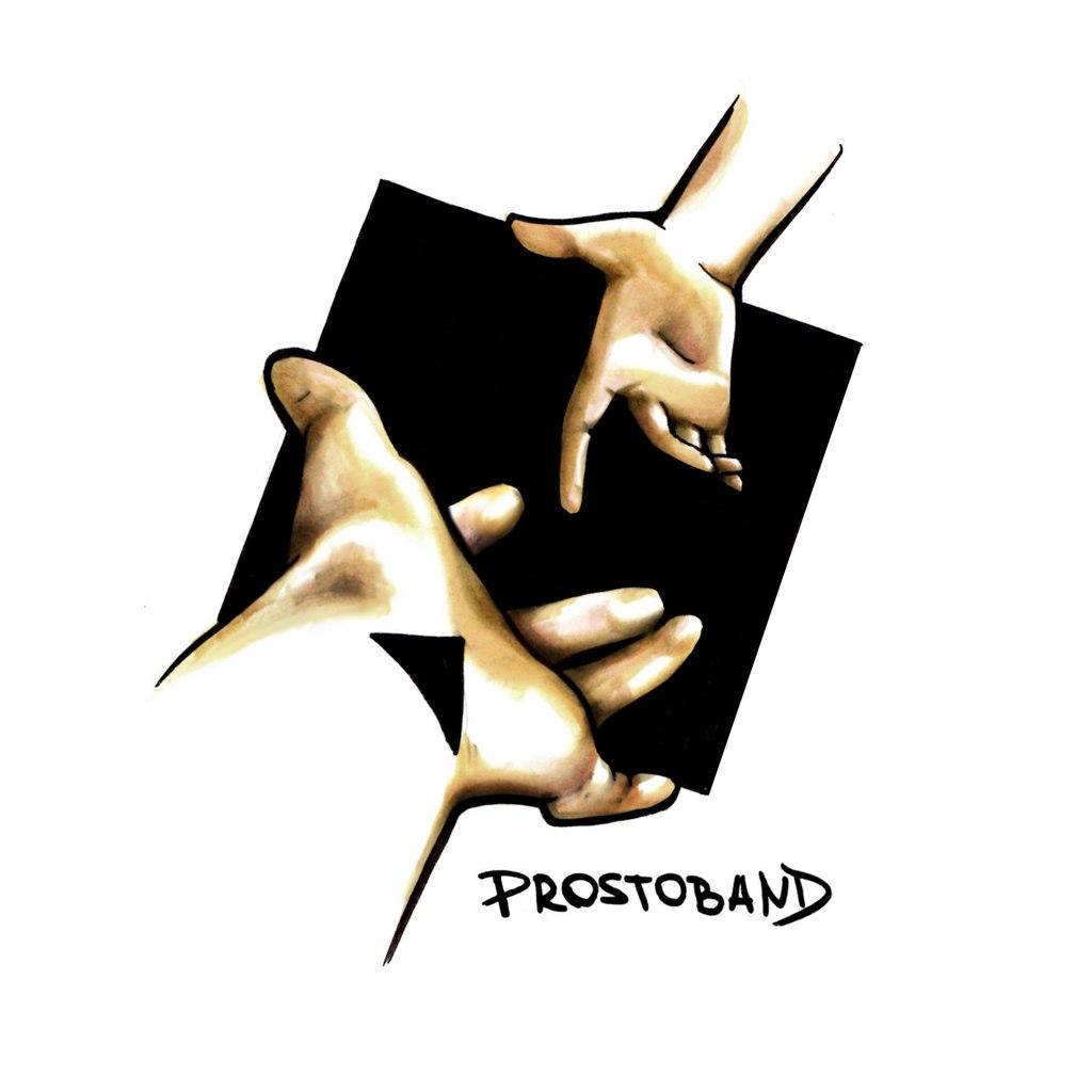 Prostoband