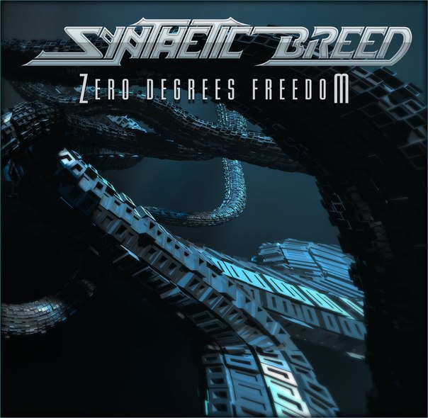 Synthetic Breed - Zero Degrees Freedom