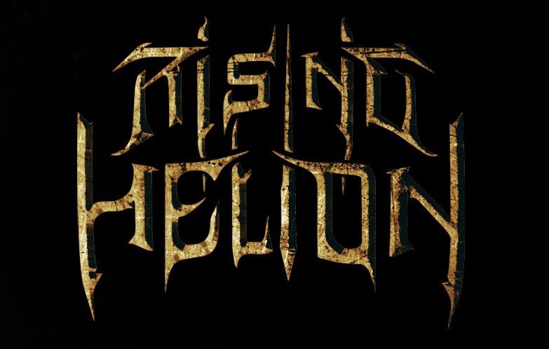 Rising Helion