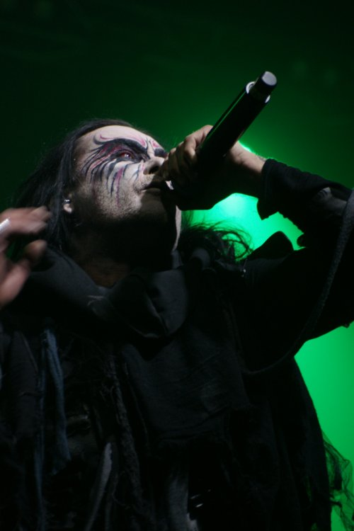 CRADLE_OF_FILTH-1_1.jpg