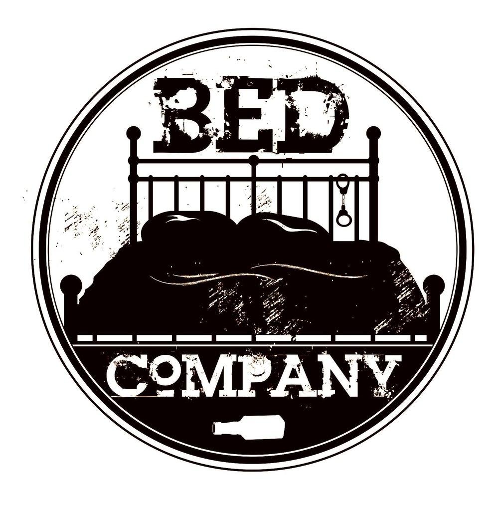Bed Company