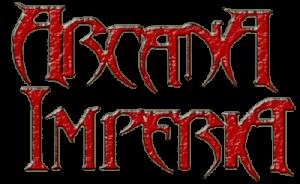 Arcana Imperia